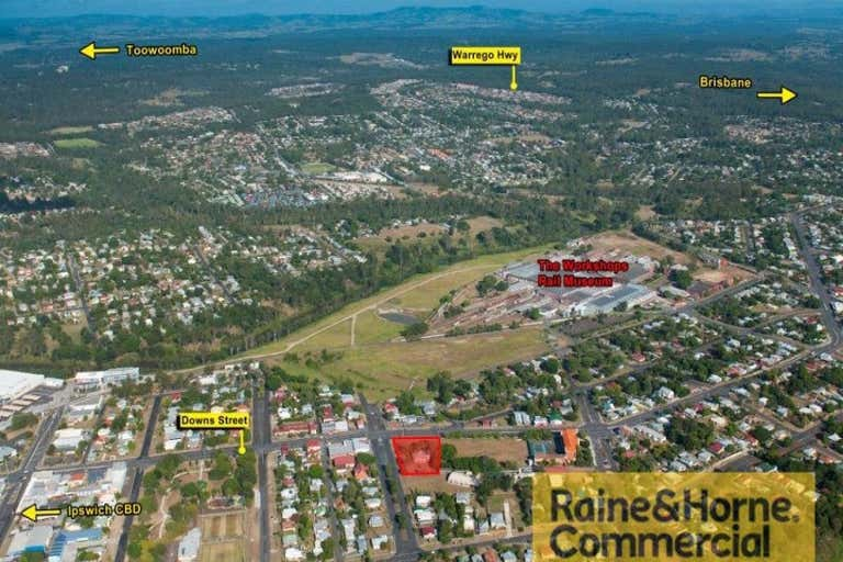 10A Lawrence Street North Ipswich QLD 4305 - Image 2