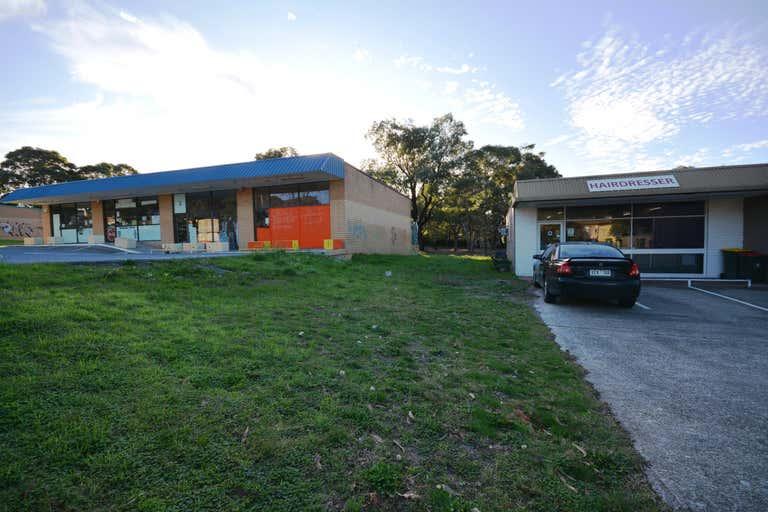 6 Roberts Road Hackham West SA 5163 - Image 2