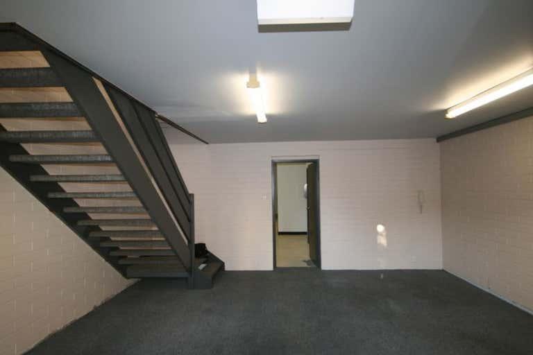 Shop 3, 22-28 Compton Street Adelaide SA 5000 - Image 2