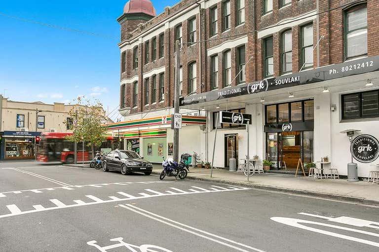 Shop 2, 206-208 King Street Newtown NSW 2042 - Image 2