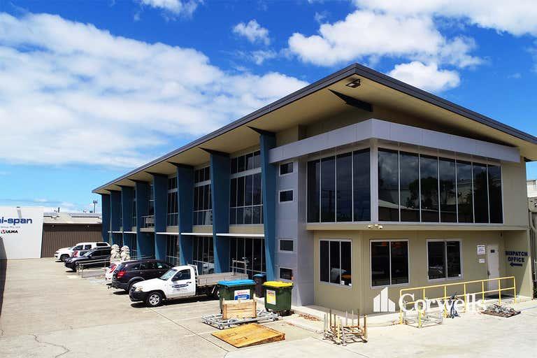 28 Computer Road Yatala QLD 4207 - Image 2
