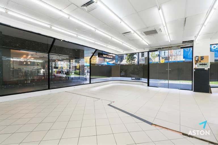 Shop 3, 290-300 Hargreaves Street Bendigo VIC 3550 - Image 2