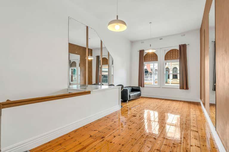 106A Hindley Street Adelaide SA 5000 - Image 2