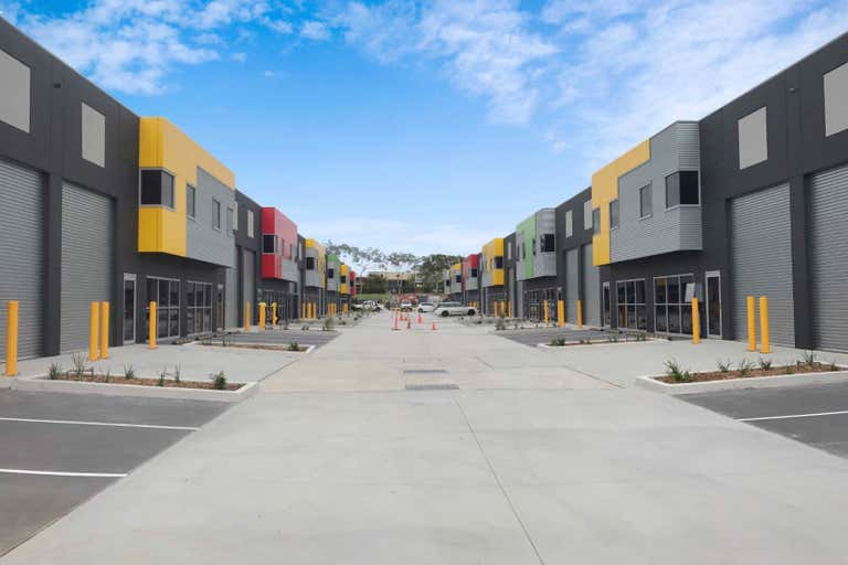 Unit 17, 18 Wurrook Circuit Caringbah NSW 2229 - Image 1