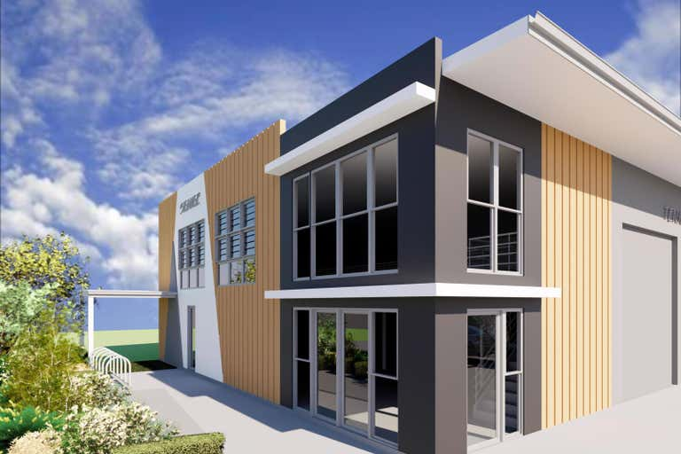 36 Service Street Maroochydore QLD 4558 - Image 2