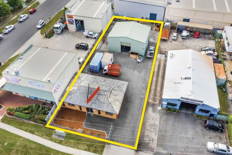 427 Wondall Road Tingalpa QLD 4173 - Image 1