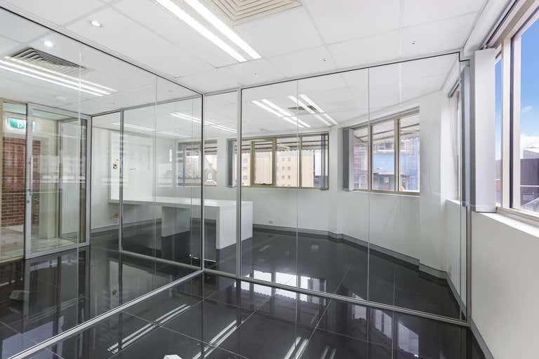 Level 2, 9 Phillip Street Parramatta NSW 2150 - Image 2