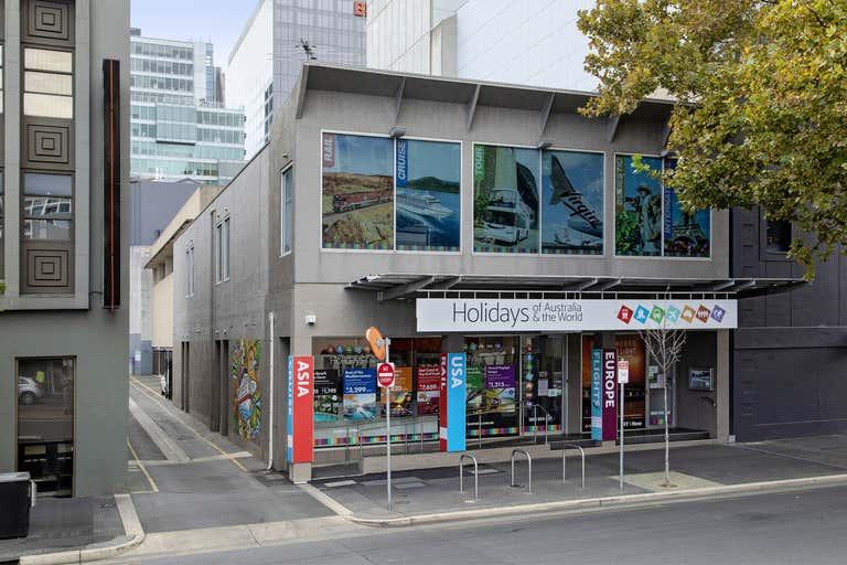 18 Grote Street Adelaide SA 5000 - Image 2