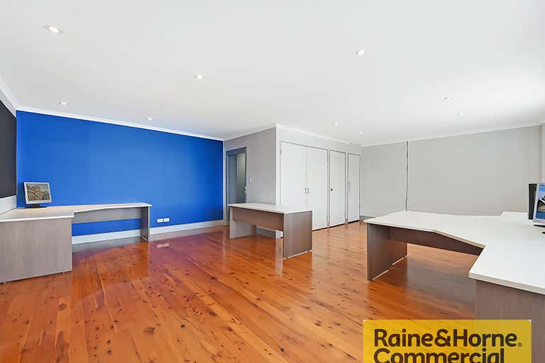 Office 6/209 Robinson Road Geebung QLD 4034 - Image 2