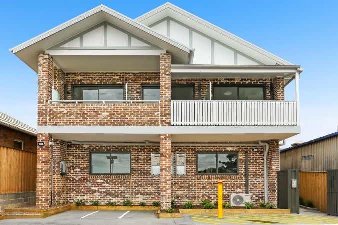 26 Buffalo Road Gladesville NSW 2111 - Image 1