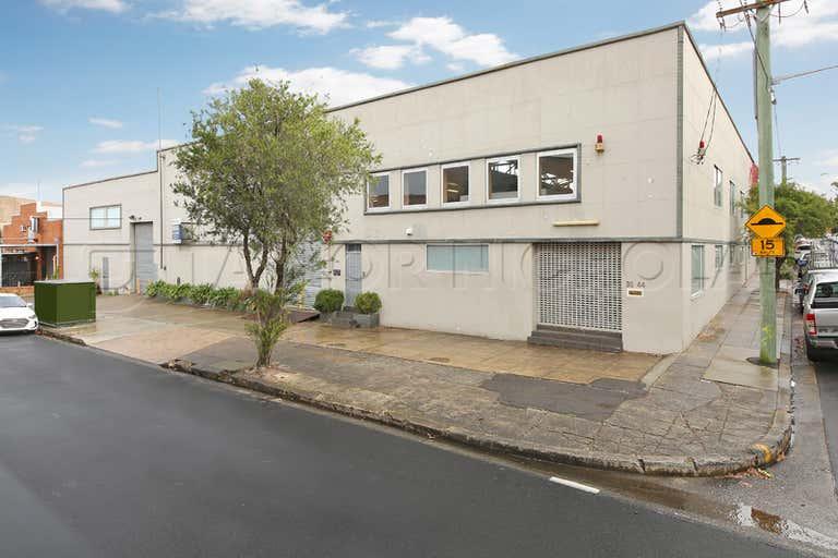 36 Farr Street Marrickville NSW 2204 - Image 2