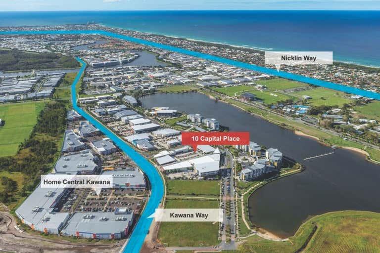 10 Capital Place Birtinya QLD 4575 - Image 1