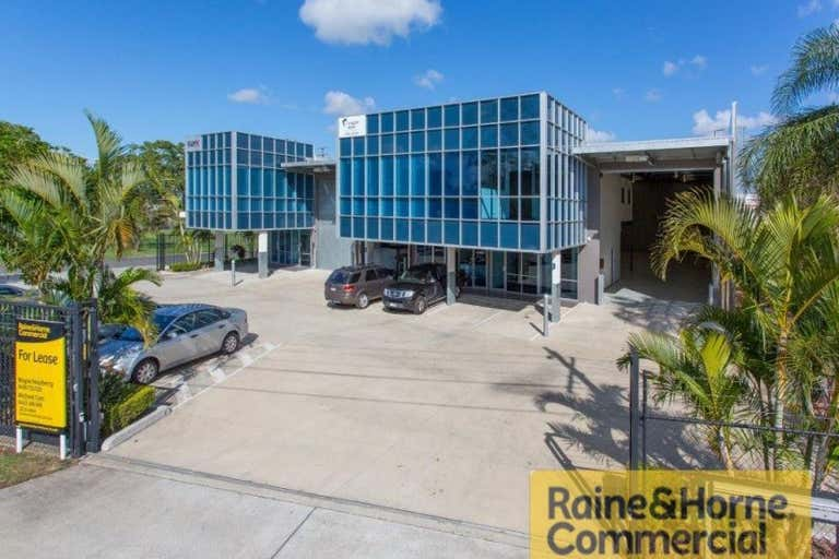 3/77 Postle Street Coopers Plains QLD 4108 - Image 1