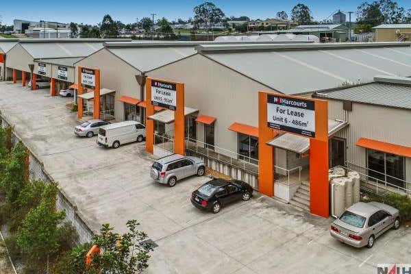 5/1-5 Pronger Parade Glanmire QLD 4570 - Image 2