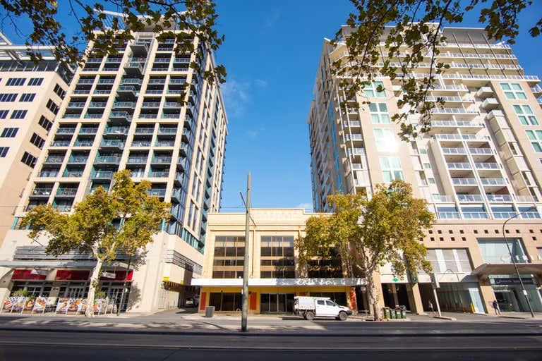 100 North Terrace Adelaide SA 5000 - Image 2
