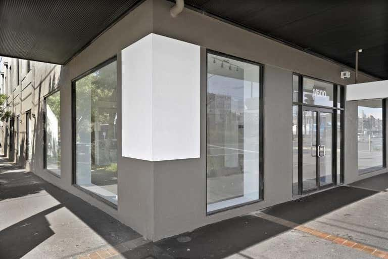 Ground Floor, 600 North Road Ormond VIC 3204 - Image 2