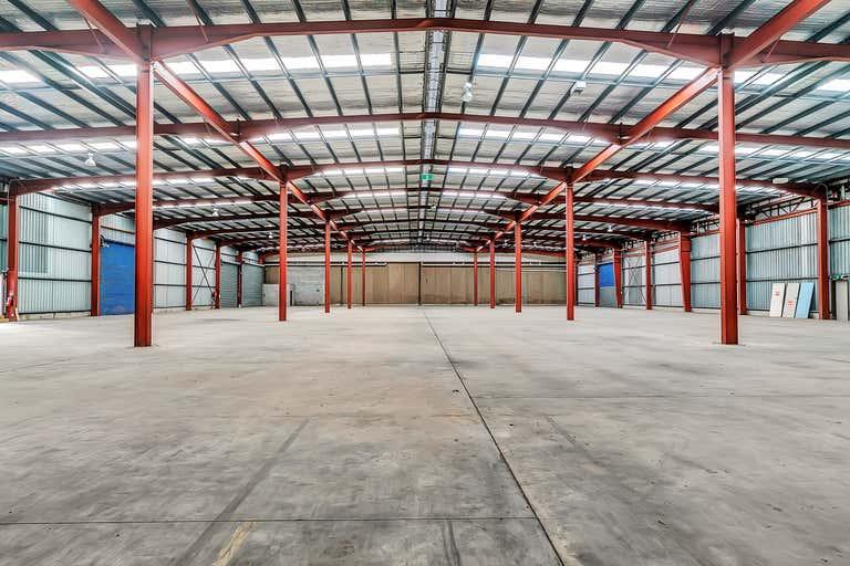 3/14 Wingara Drive Coffs Harbour NSW 2450 - Image 2