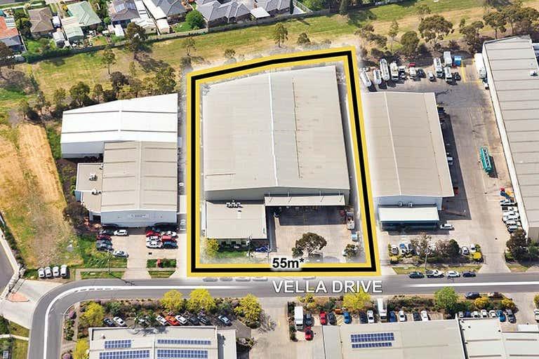 54 - 58 Vella Drive Sunshine West VIC 3020 - Image 1