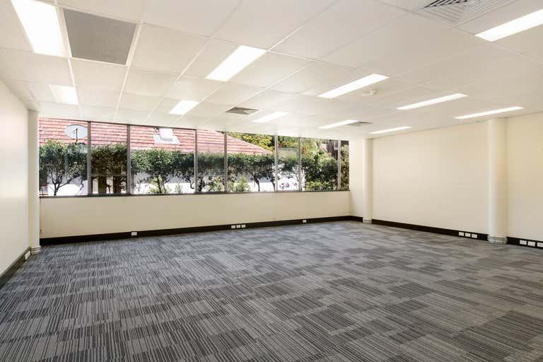 7/104 Spofforth Street Cremorne NSW 2090 - Image 1