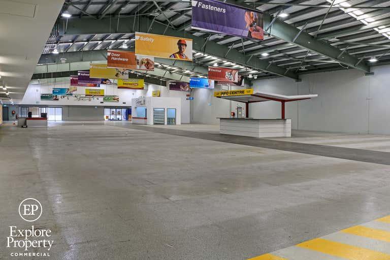 16 Carl Street Mackay QLD 4740 - Image 2