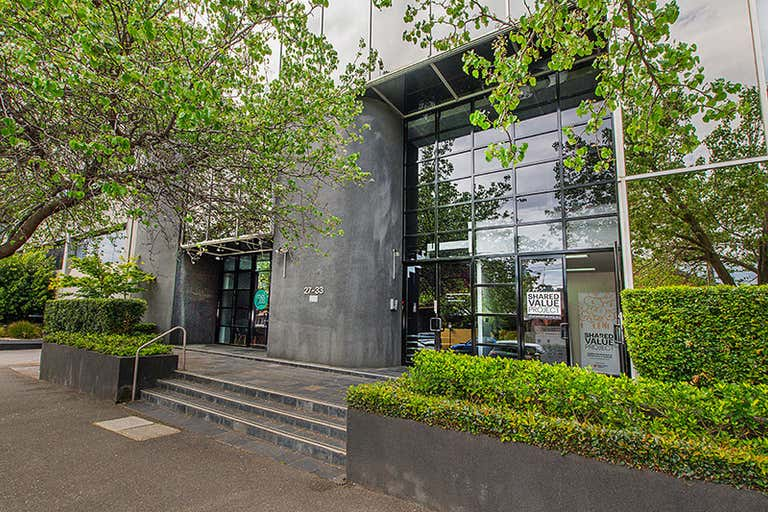 27-33 Raglan Street South Melbourne VIC 3205 - Image 1