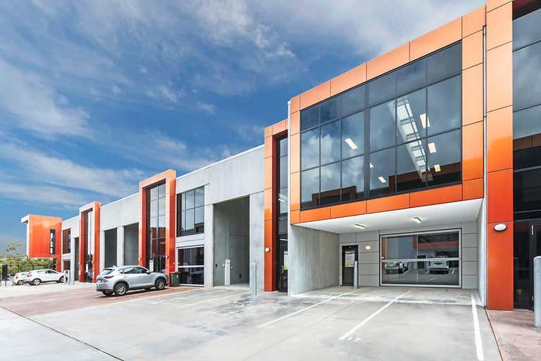 104 Barwon Street Morningside QLD 4170 - Image 1