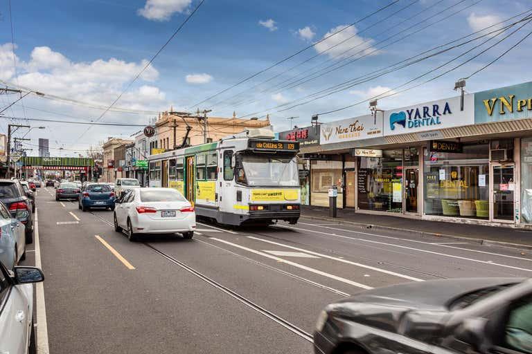 289 Victoria Street Abbotsford VIC 3067 - Image 2
