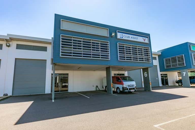 5/17 Willes Road Berrimah NT 0828 - Image 1