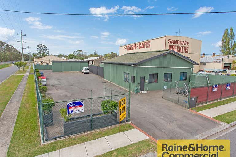 99 Kempster Street Sandgate QLD 4017 - Image 1