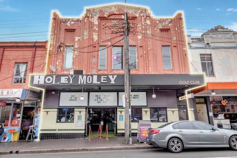 387 King Street Newtown NSW 2042 - Image 1