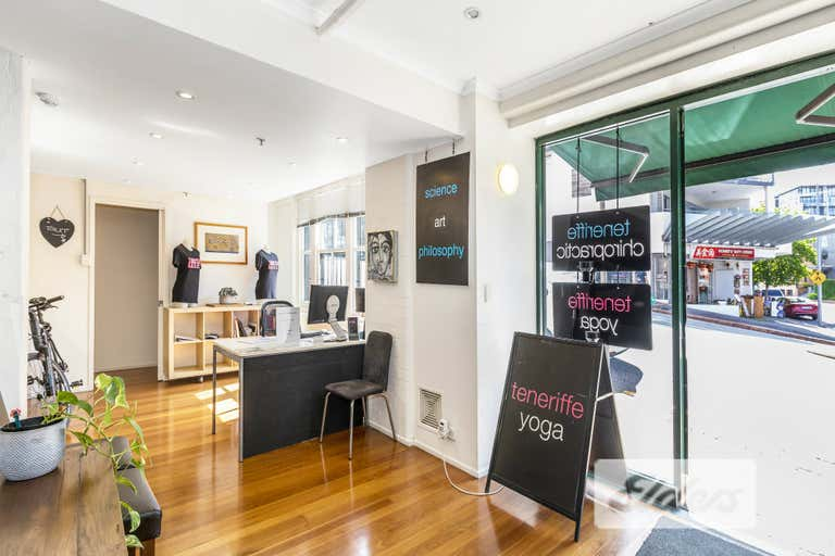85 Commercial Road Newstead QLD 4006 - Image 2