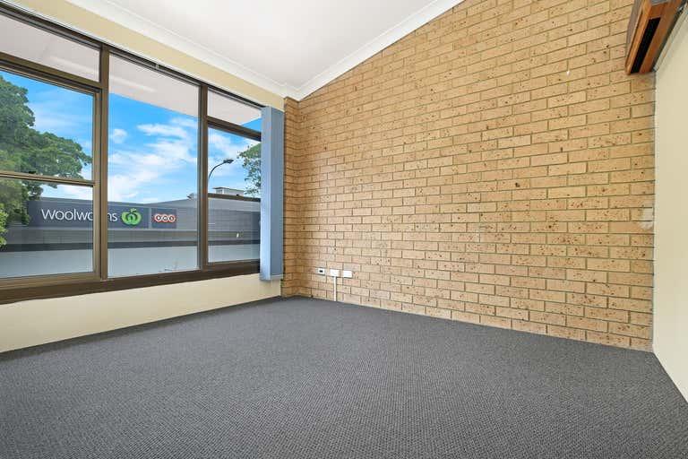 5/52 Burelli Street Wollongong NSW 2500 - Image 2