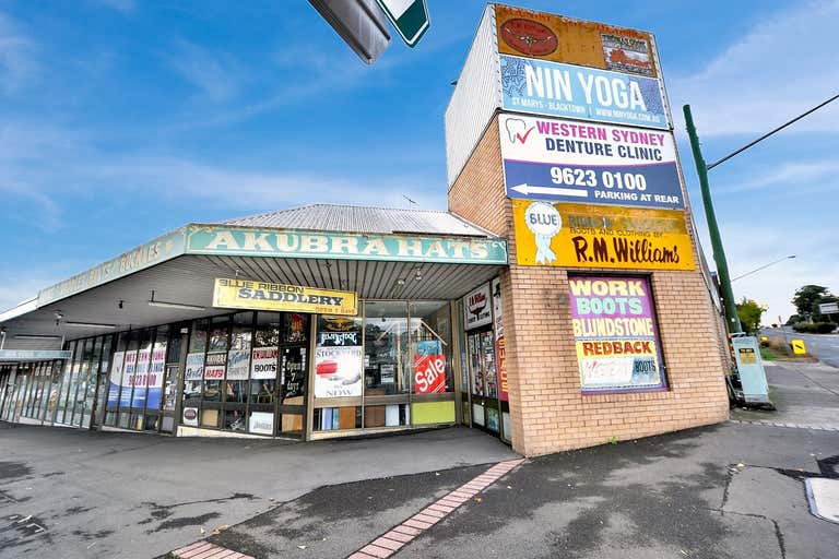 343 Great Western Hwy St Marys NSW 2760 - Image 2