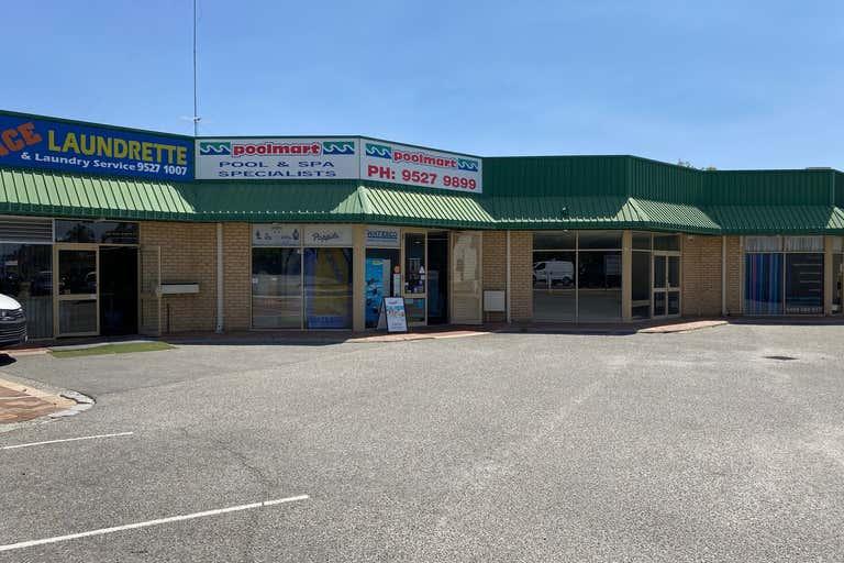 2/4 Leach Crescent Rockingham WA 6168 - Image 1