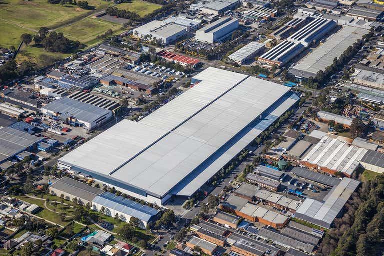 52 Lisbon Fairfield NSW 2165 - Image 2