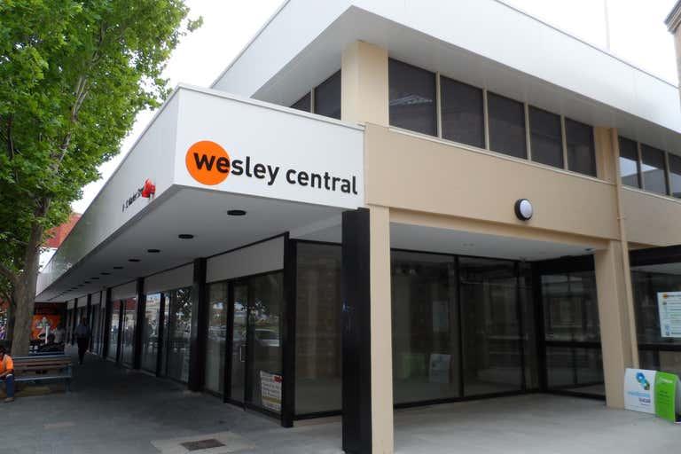 Level 1, 104/8 Market Street Fremantle WA 6160 - Image 1