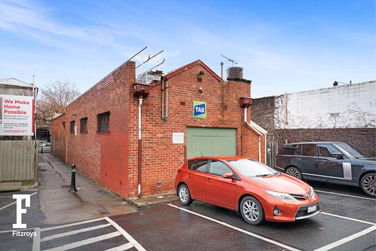 107 Church Street Brighton VIC 3186 - Image 2