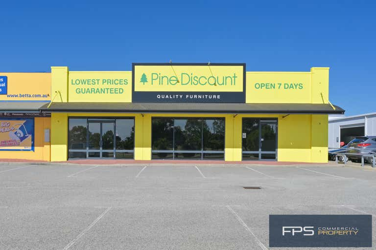 4/11 Sunlight Drive Port Kennedy WA 6172 - Image 1