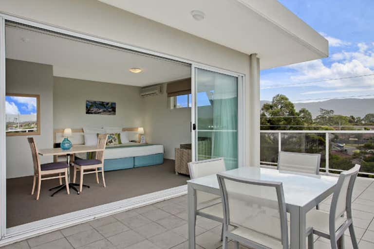 Quality Suites Pioneer Sands, Wollongong, 19 Carters Lane Fairy Meadow NSW 2519 - Image 2