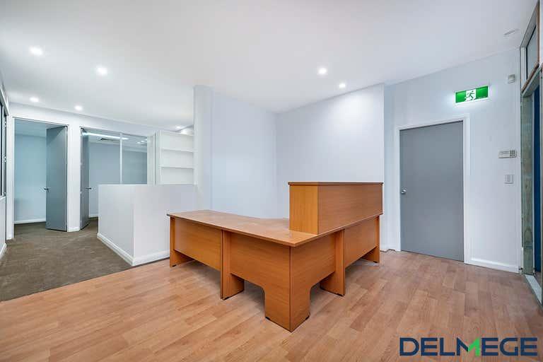 3A/54-56 Darley Street Mona Vale NSW 2103 - Image 2