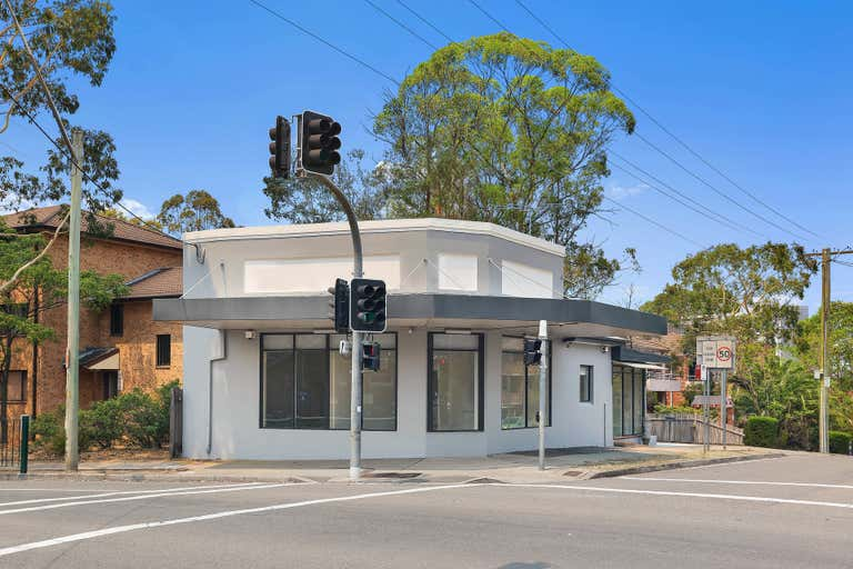 123a Hawkesbury Road Westmead NSW 2145 - Image 2