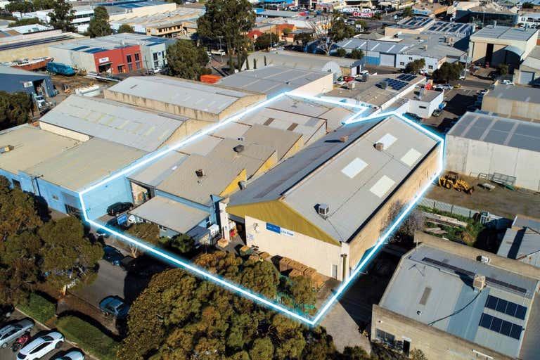 1 Iris Street Melrose Park SA 5039 - Image 1