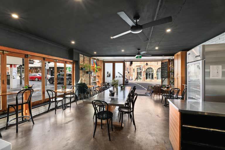 281 King Street Newtown NSW 2042 - Image 2