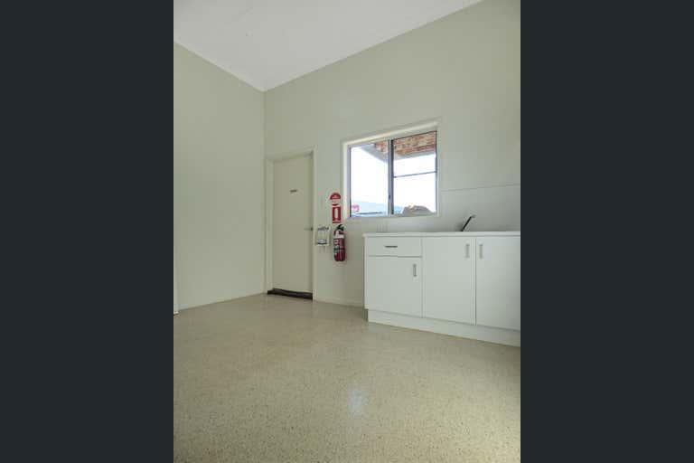 32b Hawthorne Street, 32B Hawthorne Street Roma QLD 4455 - Image 2