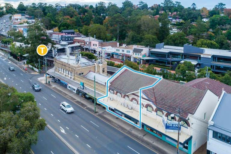 969-973 Pacific Highway Pymble NSW 2073 - Image 1