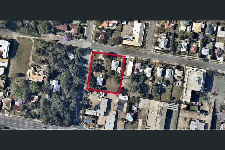 42-44 Manila St Beenleigh QLD 4207 - Image 1