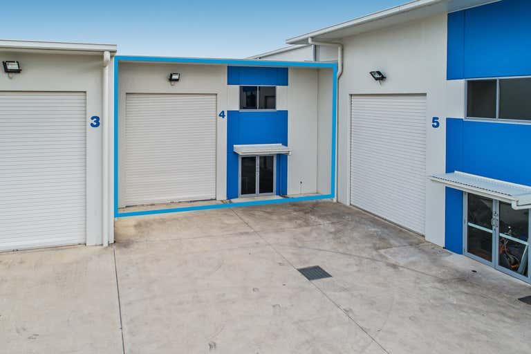 4/36 Lysaght Street Coolum Beach QLD 4573 - Image 1