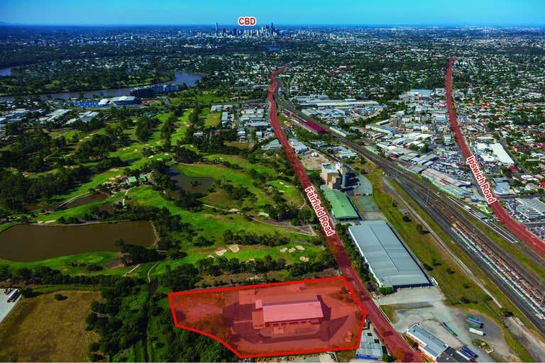 931 Fairfield Road Yeerongpilly QLD 4105 - Image 2