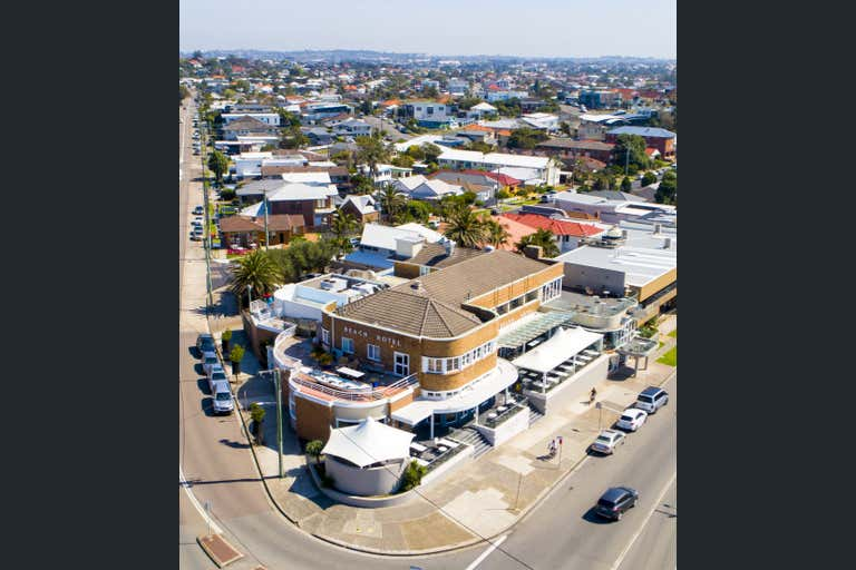 99 Frederick Street Merewether NSW 2291 - Image 2