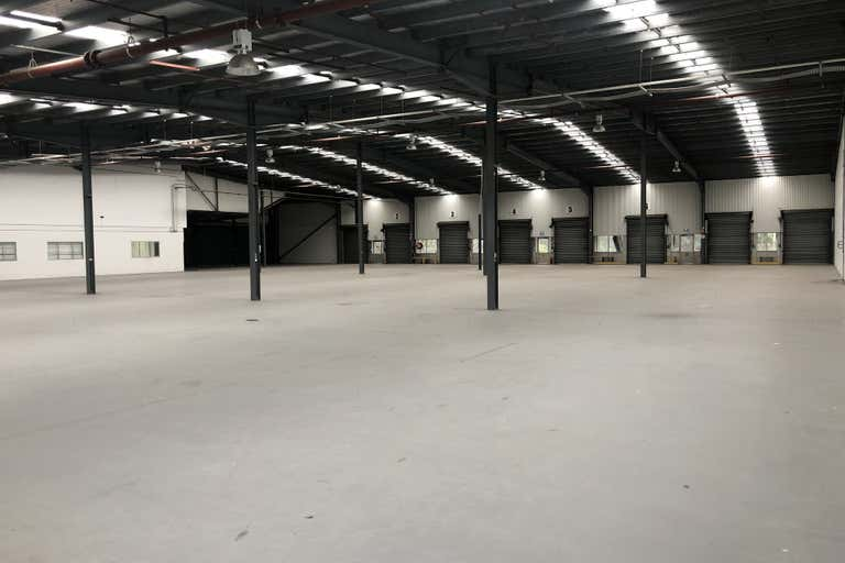 1/75 Henderson Street Turrella NSW 2205 - Image 1
